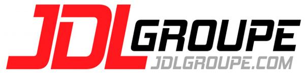 jdlgroupe.com